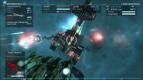 Strike Suit Infinity - Screenshots - Bild 6