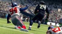 Madden NFL 25 - Screenshots - Bild 11
