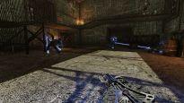 Painkiller Hell & Damnation DLC: Full Metal Rocket - Screenshots - Bild 56