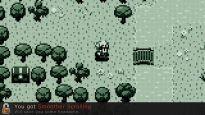 Evoland - Screenshots - Bild 2