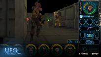 UFO Online: Fight For Earth - Screenshots - Bild 4