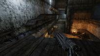 Painkiller Hell & Damnation DLC: Full Metal Rocket - Screenshots - Bild 67