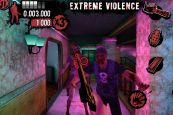 The House of the Dead: Overkill - The Lost Reels - Screenshots - Bild 85
