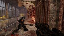 Painkiller Hell & Damnation DLC: Full Metal Rocket - Screenshots - Bild 124