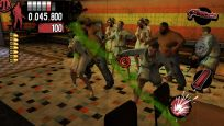 The House of the Dead: Overkill - The Lost Reels - Screenshots - Bild 134