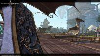 Dragon's Prophet - Screenshots - Bild 12