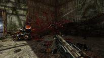 Painkiller Hell & Damnation DLC: Full Metal Rocket - Screenshots - Bild 49