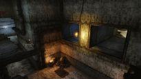 Painkiller Hell & Damnation DLC: Full Metal Rocket - Screenshots - Bild 42
