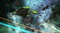 Star Trek Online: Legacy of Romulus - Screenshots - Bild 11