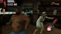 The House of the Dead: Overkill - The Lost Reels - Screenshots - Bild 126