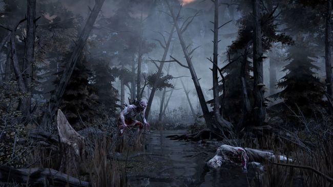 Hellraid - Screenshots - Bild 3