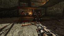 Painkiller Hell & Damnation DLC: Full Metal Rocket - Screenshots - Bild 45
