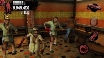 The House of the Dead: Overkill - The Lost Reels - Screenshots - Bild 137