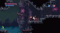 Chasm - Screenshots - Bild 10