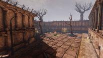 Painkiller Hell & Damnation DLC: Full Metal Rocket - Screenshots - Bild 115
