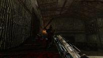 Painkiller Hell & Damnation DLC: Full Metal Rocket - Screenshots - Bild 50