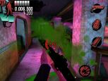 The House of the Dead: Overkill - The Lost Reels - Screenshots - Bild 35