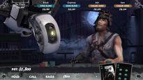 Telltale Games' Poker Night 2 - Screenshots - Bild 1