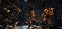 Dragon's Dogma: Dark Arisen - Screenshots - Bild 16