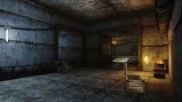 Painkiller Hell & Damnation DLC: Full Metal Rocket - Screenshots - Bild 39