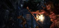 Dragon's Dogma: Dark Arisen - Screenshots - Bild 14
