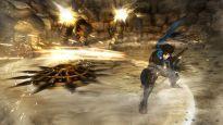 Dynasty Warriors 8 - Screenshots - Bild 16