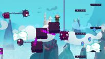 Cloudberry Kingdom - Screenshots - Bild 2