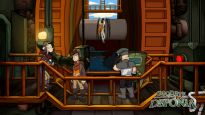 Goodbye Deponia - Screenshots - Bild 3