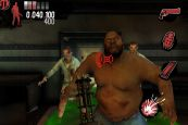 The House of the Dead: Overkill - The Lost Reels - Screenshots - Bild 74