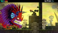 Guacamelee! - Screenshots - Bild 8