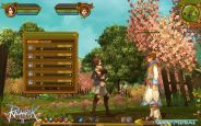 Ragnarok Online 2 - Screenshots - Bild 3