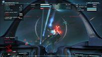 Strike Suit Infinity - Screenshots - Bild 7