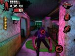 The House of the Dead: Overkill - The Lost Reels - Screenshots - Bild 32