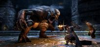 Dragon's Dogma: Dark Arisen - Screenshots - Bild 22