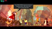 Guacamelee! - Screenshots - Bild 3
