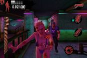 The House of the Dead: Overkill - The Lost Reels - Screenshots - Bild 106