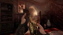 Thief - Screenshots - Bild 14