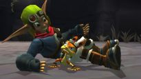 The Jak and Daxter Trilogy - Screenshots - Bild 5