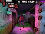 The House of the Dead: Overkill - The Lost Reels - Screenshots - Bild 31