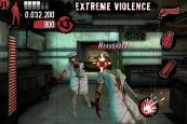 The House of the Dead: Overkill - The Lost Reels - Screenshots - Bild 67