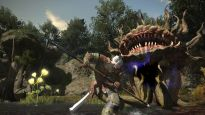 Final Fantasy XIV: A Realm Reborn - Screenshots - Bild 9