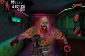 The House of the Dead: Overkill - The Lost Reels - Screenshots - Bild 107