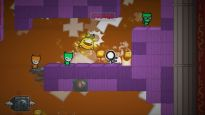 BattleBlock Theater - Screenshots - Bild 1