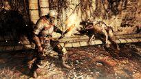 Dark Souls II Bild 2