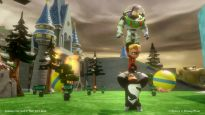 Disney Infinity - Screenshots - Bild 7