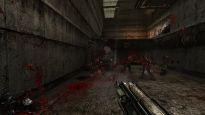 Painkiller Hell & Damnation DLC: Full Metal Rocket - Screenshots - Bild 75