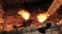 Dark Souls II - Screenshots - Bild 3