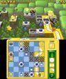 Mario and Donkey Kong: Minis on the Move - Screenshots - Bild 3