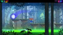 Guacamelee! - Screenshots - Bild 1