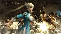 Dynasty Warriors 8 - Screenshots - Bild 38